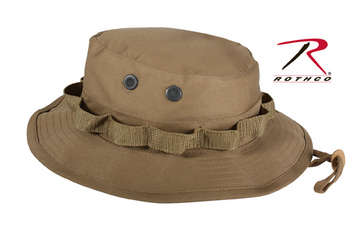 Rothco Boonie Hat picture