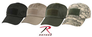 Rothco Tactical Operator Cap picture