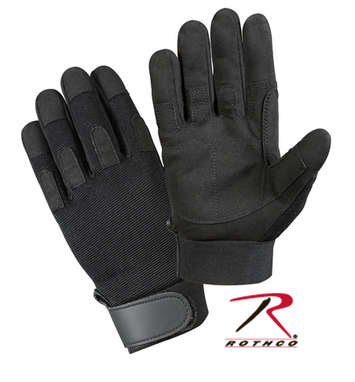 Rothco Lightweight All Purpose Duty Gloves picture