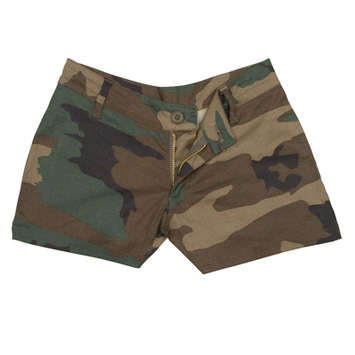 Rothco Womens Shorts picture