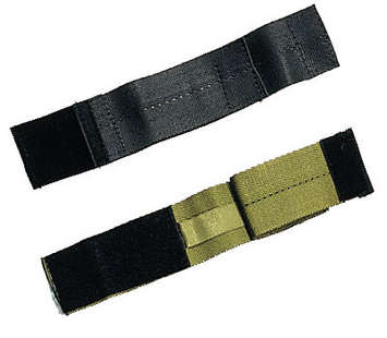 Rothco Commando Watchband picture