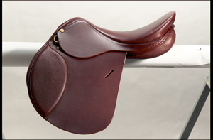 Masters Jv Saddle picture
