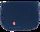 Navy Tartan (8938)