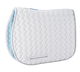 LÉTTIA Collection CoolMax® ICE Pads - White (9058)