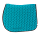 LÉTTIA Collection CoolMax® ICE Pads - Teal Blue (9089)
