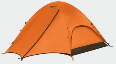 Apex 3XT Tent