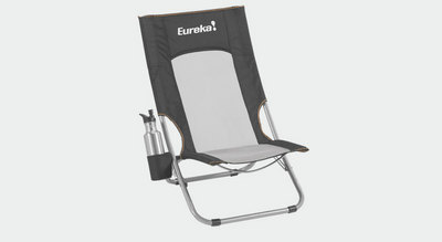 Campelona Chair