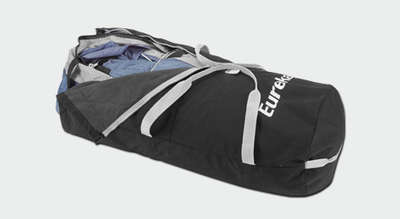 Tent & Camp Duffle