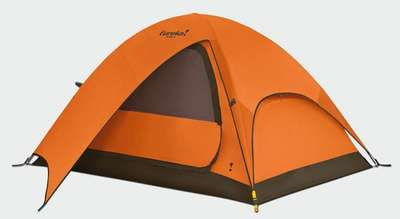 Apex 2 Tent & Apex 2 Person Tent | Eureka!