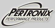 PerTronix