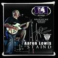 Aaron Lewis Signature Series