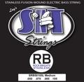 RB Stainless Medium