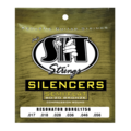 Resonator Silencer