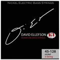 David Ellefson Signature Series 5-String (Extra Long)