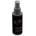 S.I.T. GUITAR POLISH (4OZ BOTTLE)
