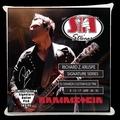 Rammstein Signature Series 9-50