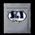 Silencer Pedal Steel E9th