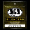 Silencer 80/20 Acoustic 12-String Light