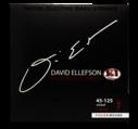 David Ellefson FUSION 5-String