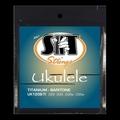 Baritone Uke (Titanium Nylon)