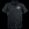SIT Dickies Work Shirt XL