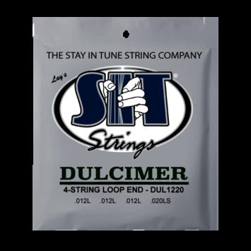 Dulcimer picture