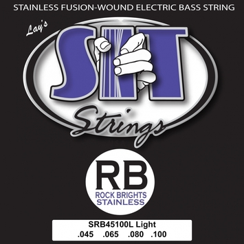 RB Stainless Light picture