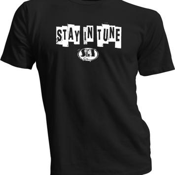 T Shirt Medium picture
