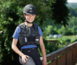 USG FLEXI MOTION ADULT BODY PROTECTOR VEST additional picture 1