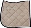 DISCONTINUED SADDLE PADS additional picture 1
