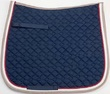 PONY ALL PURPOSE SADDLE PADS additional picture 1