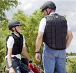 USG CHILDRENS BODY PROTECTOR VEST additional picture 3