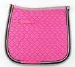 PONY ALL PURPOSE SADDLE PADS additional picture 3