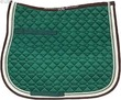 PONY ALL PURPOSE SADDLE PADS additional picture 6