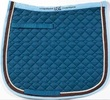 PONY ALL PURPOSE SADDLE PADS additional picture 11