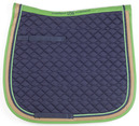 SADDLE PADS-INVENTORY REDUCTION