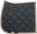 DISCONTINUED SADDLE PADS