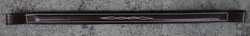 SOVEREIGN BROWBAND picture