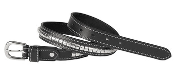 USG CLINCHER BELT picture