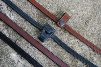 FLASH STRAP picture