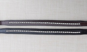 PIAFFE BROWBAND picture