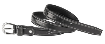 USG FANCY STITCHED BELT picture