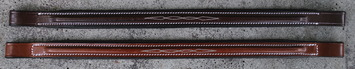 ICON BROWBAND picture