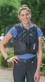 USG ECO FLEXI ADULT BODY PROTECTOR
