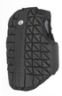 USG FLEXI MOTION CHILDRENS BODY PROTECTOR VEST additional picture 2