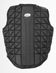 USG FLEXI MOTION CHILDRENS BODY PROTECTOR VEST additional picture 3