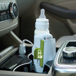 automobile bottle warmer additional picture 1