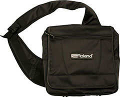 Single-strap Groove Backpack picture