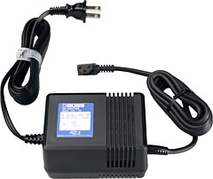 AC Power Adapter (ACE-120) picture