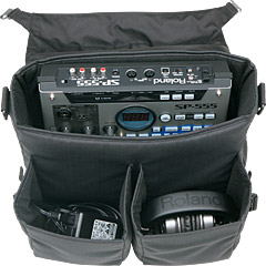 Gig Bag for SP-555 picture